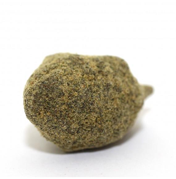 Cbg moon rock