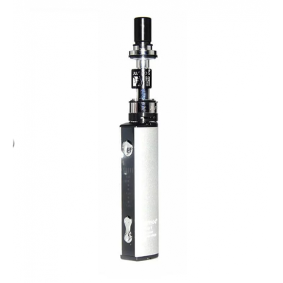Kit cigarette électronique JUSTFOG Q16