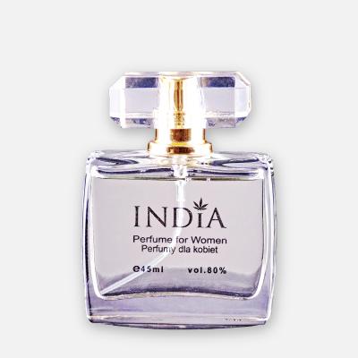 Parfum pour Femme India 45ml