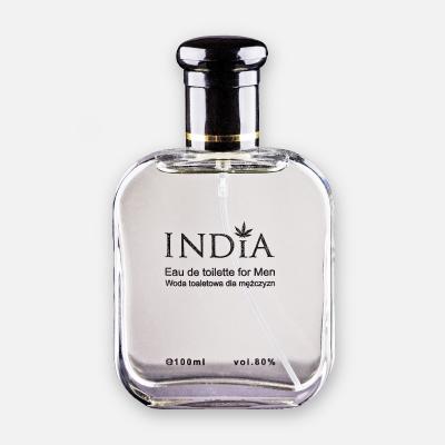 Parfum pour Homme India 100ml