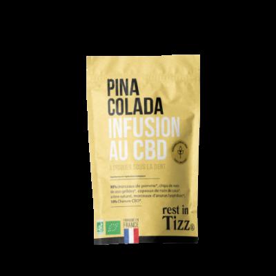 Pinacolada r