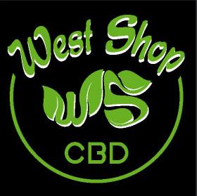 westshopcbd